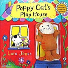 Poppy Cat's Play House